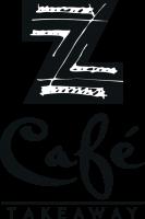 Z Café Takeaway