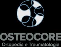 Osteocore