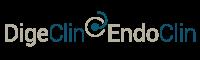 DigeClin & EndoClin