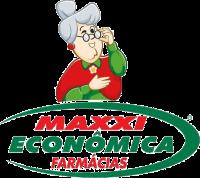 Maxxi Econômica Farmácias